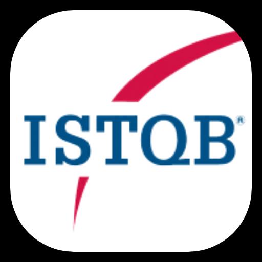 istqb logo